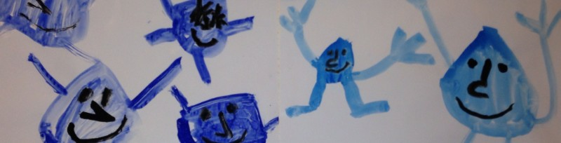 Elterninitiative Purzelbaum Kindertagesstätte e.V.